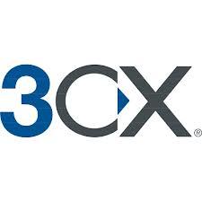 3CX PER OS per chiamate voip strumenti software voip