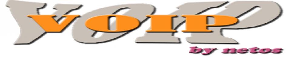 Consulenza e gestione Voip